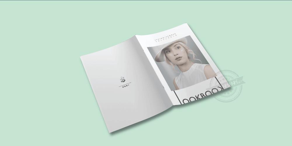 Catalogue là gì? Ưu điểm của catalogue