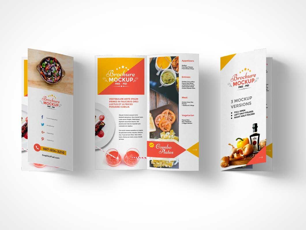 3 tiêu chuẩn cần thiết khi in catalogue đẹp và hiệu quả